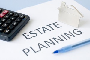 estate planning & living wills in Bucks County