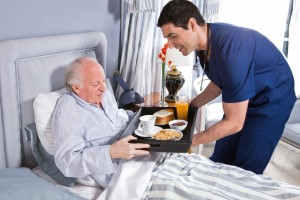 Care Facility - Elder Care Attorney in Bucks County