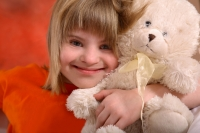 Special Needs Planning - Disability Law - Persons With Disabilities